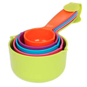 grams-to-cups-flour-grams-of-flour-to-cups-flour-grams-to-cups-300x300 Measuring Cups – Multi Color – 5 Piece