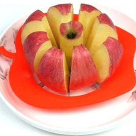 Apple / Fruit Cutter