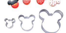 Mickey Mouse, MInnie Mouse, Disneyland, Disneyworld