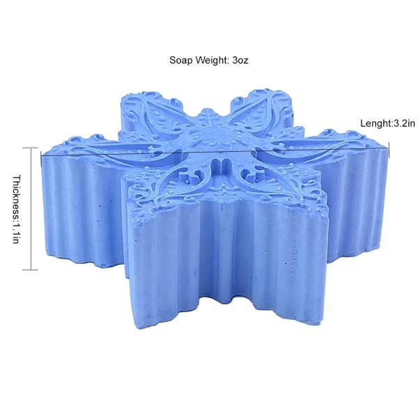 2017-Snowflake-Design-3D-Soap-Mold-Chocolate-Fondant-Molds-Handmade-Silicone-Molds-for-Soap-Making-1.jpg