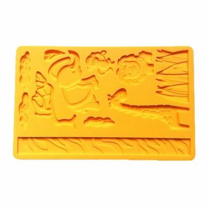 Cake-Fondant-Mold-Animal-Zoo-Design-Cake-Mold-Embosser-Mould-Baking-Cake-Decoration-Baking-Tool-1.jpg