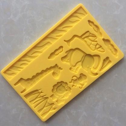 Cake-Fondant-Mold-Animal-Zoo-Design-Cake-Mold-Embosser-Mould-Baking-Cake-Decoration-Baking-Tool-5.jpg