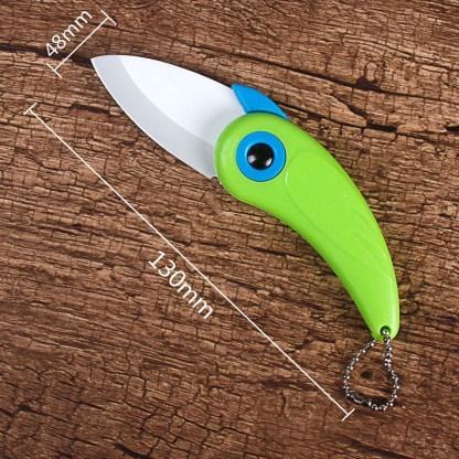 Creative-ceramic-knife-kitchen-tool-for-parrots-folding-knife-2.jpg