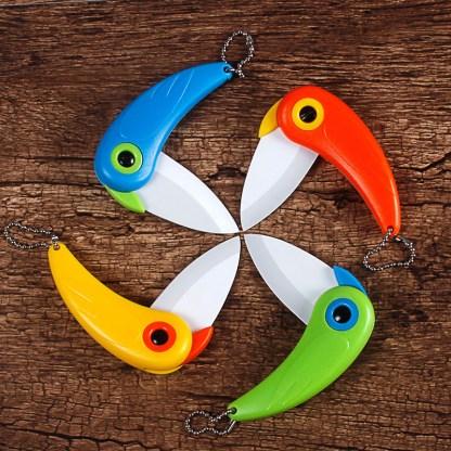 Creative-ceramic-knife-kitchen-tool-for-parrots-folding-knife.jpg