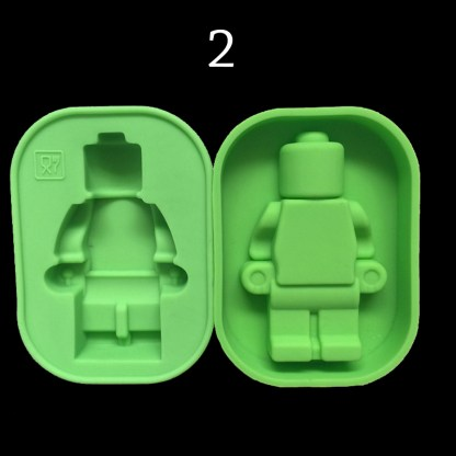 DIY-Fondant-Cake-Decorating-Tools-100-Foodgrade-Silicone-Lego-Mold-Super-Big-Robot-Lego-Cake-Mold-5.jpg
