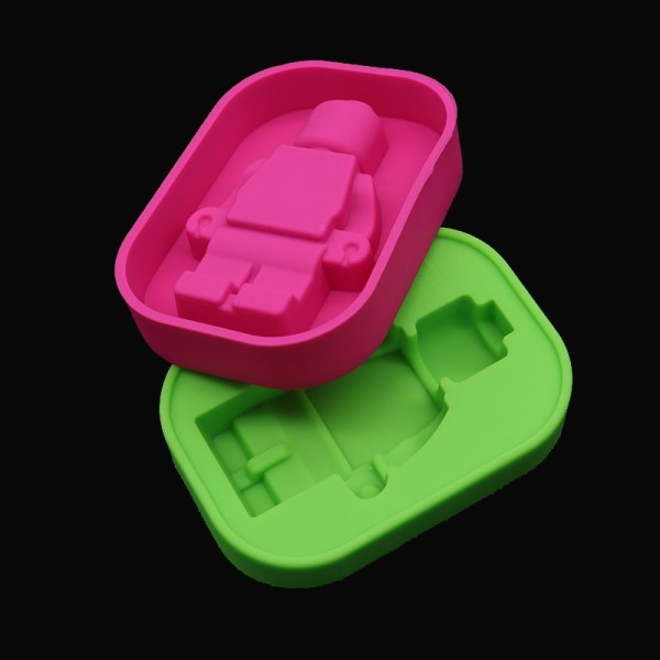 DIY-Fondant-Cake-Decorating-Tools-100-Foodgrade-Silicone-Lego-Mold-Super-Big-Robot-Lego-Cake-Mold.jpg