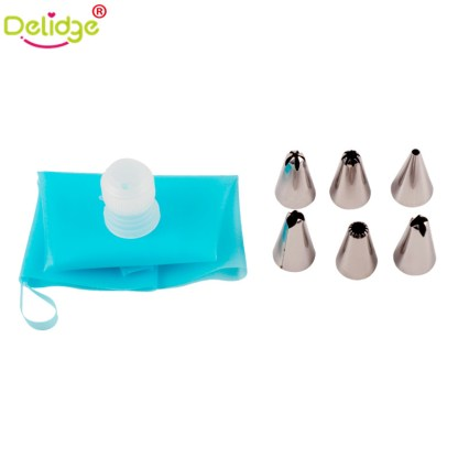Delidge-1-Set-Cake-Decoration-Tip-Set-6-Nozzles-1-Bag-1-Converter-Icing-Piping-Cream-3.jpg