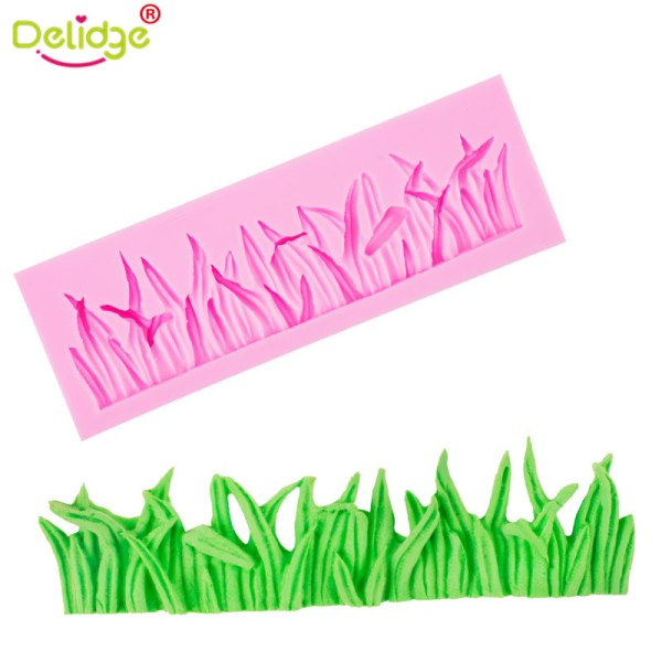 Delidge-1-pc-Green-Grass-Cake-Mold-Silicone-3D-Grass-Shape-Fondant-Mold-DIY-Baking-Cake.jpg