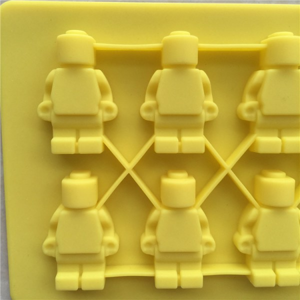 Lego-Robot-Brick-Shape-Silicone-Ice-Lattice-Ube-Mould-Fandont-Chocolate-Mold-Cake-Bakeware-Fondant-Cake-1.jpg