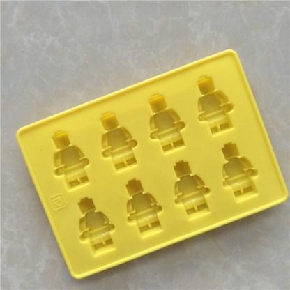 Lego-Robot-Brick-Shape-Silicone-Ice-Lattice-Ube-Mould-Fandont-Chocolate-Mold-Cake-Bakeware-Fondant-Cake-2.jpg