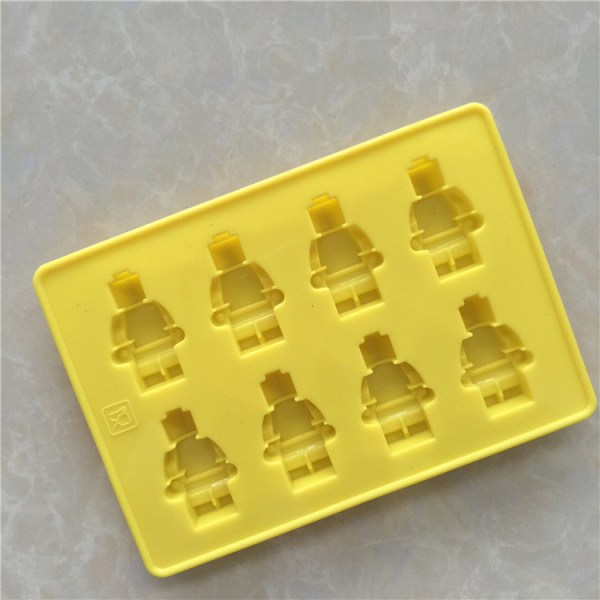 Lego-Robot-Brick-Shape-Silicone-Ice-Lattice-Ube-Mould-Fandont-Chocolate-Mold-Cake-Bakeware-Fondant-Cake-2.jpg