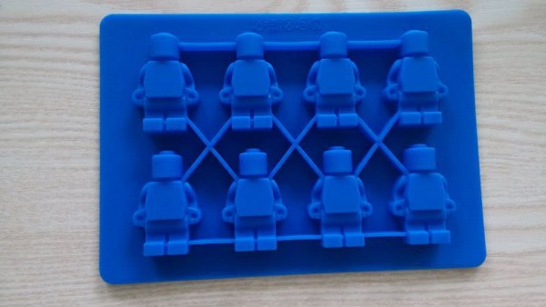 Lego-Robot-Brick-Shape-Silicone-Ice-Lattice-Ube-Mould-Fandont-Chocolate-Mold-Cake-Bakeware-Fondant-Cake-5.jpg
