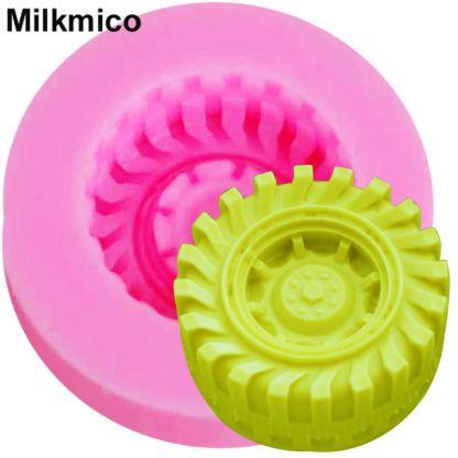 Milkmico-M652-1PCS-Hot-Round-Tire-shape-Silicone-Fondant-Mold-Cake-Decorating-Tools-3D-Car-wheels.jpg