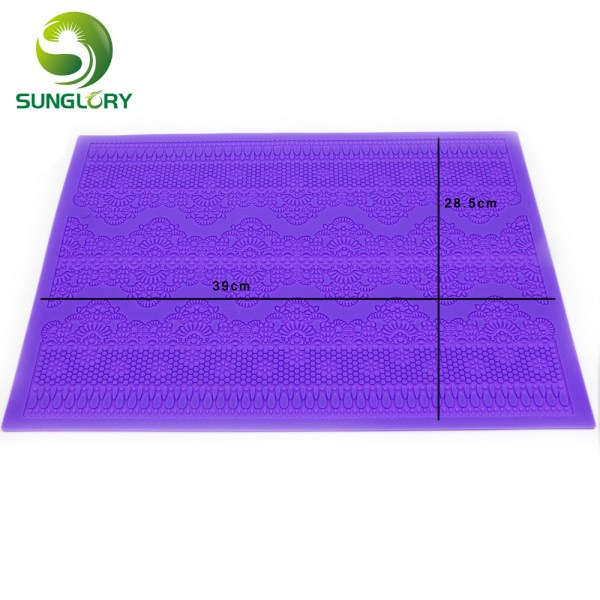 Silicone-Mat-Fondant-Cake-Decorating-Styling-Tools-Kitchen-Silicone-Lace-Mold-Flower-Pattern-Silicon-Baking-Mat-1.jpg