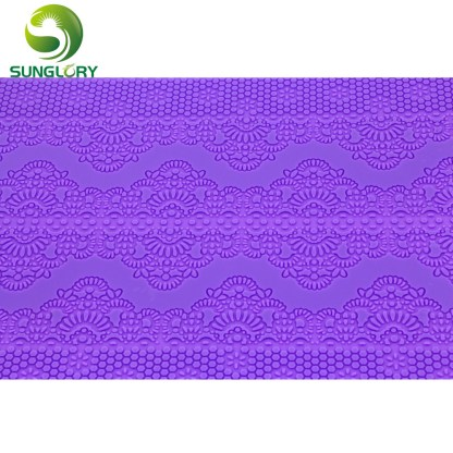 Silicone-Mat-Fondant-Cake-Decorating-Styling-Tools-Kitchen-Silicone-Lace-Mold-Flower-Pattern-Silicon-Baking-Mat-5.jpg