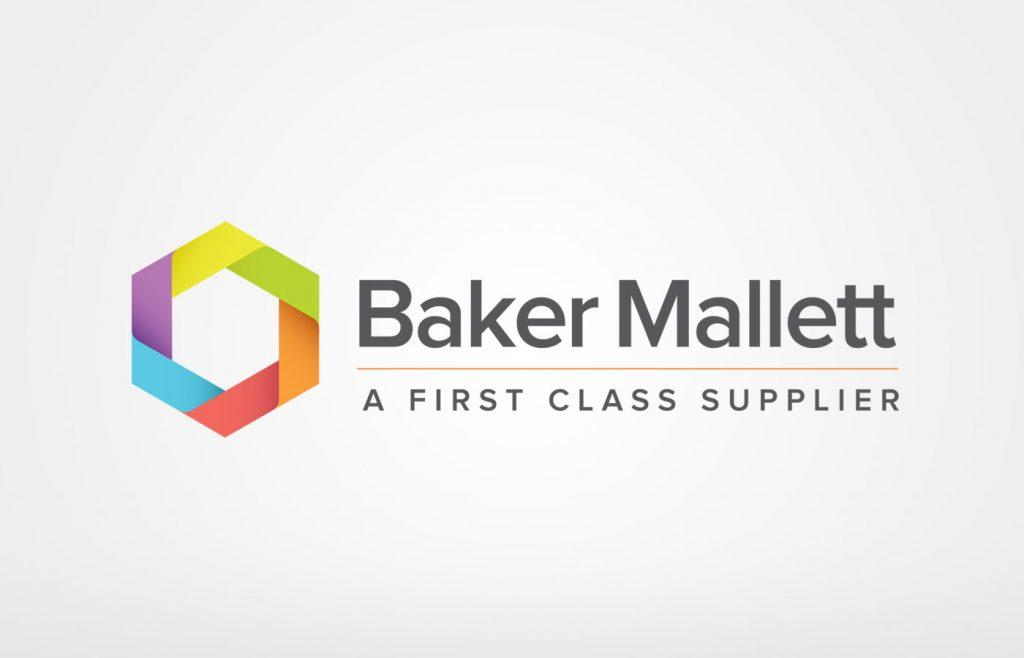 100 Hours Service to the Community – Baker Mallett