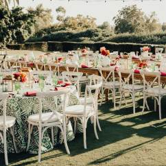 Table And Chair Rentals In Delaware Armchair Tray Baker Party