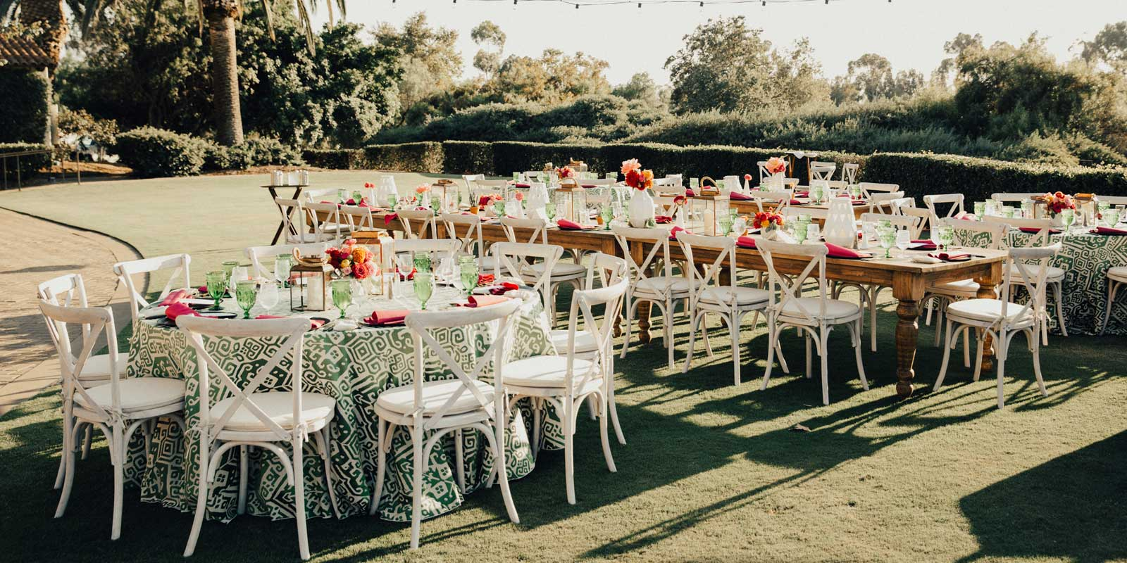 Rental Chairs And Tables Baker Party Rentals