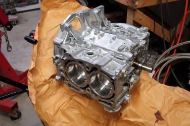 818 Engine 2