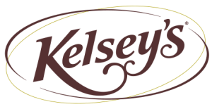 kelseys2.jpg