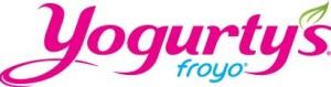 yogurtylogo
