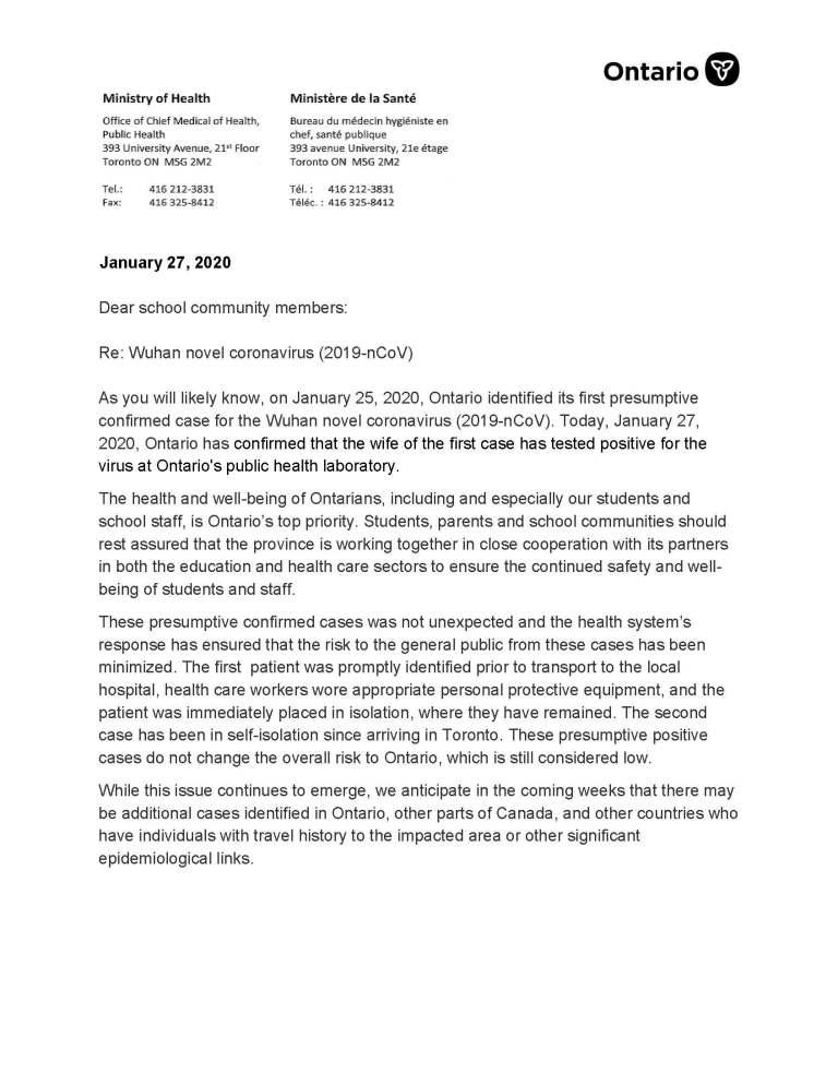 CMoH memo -Jan 27_Page_1