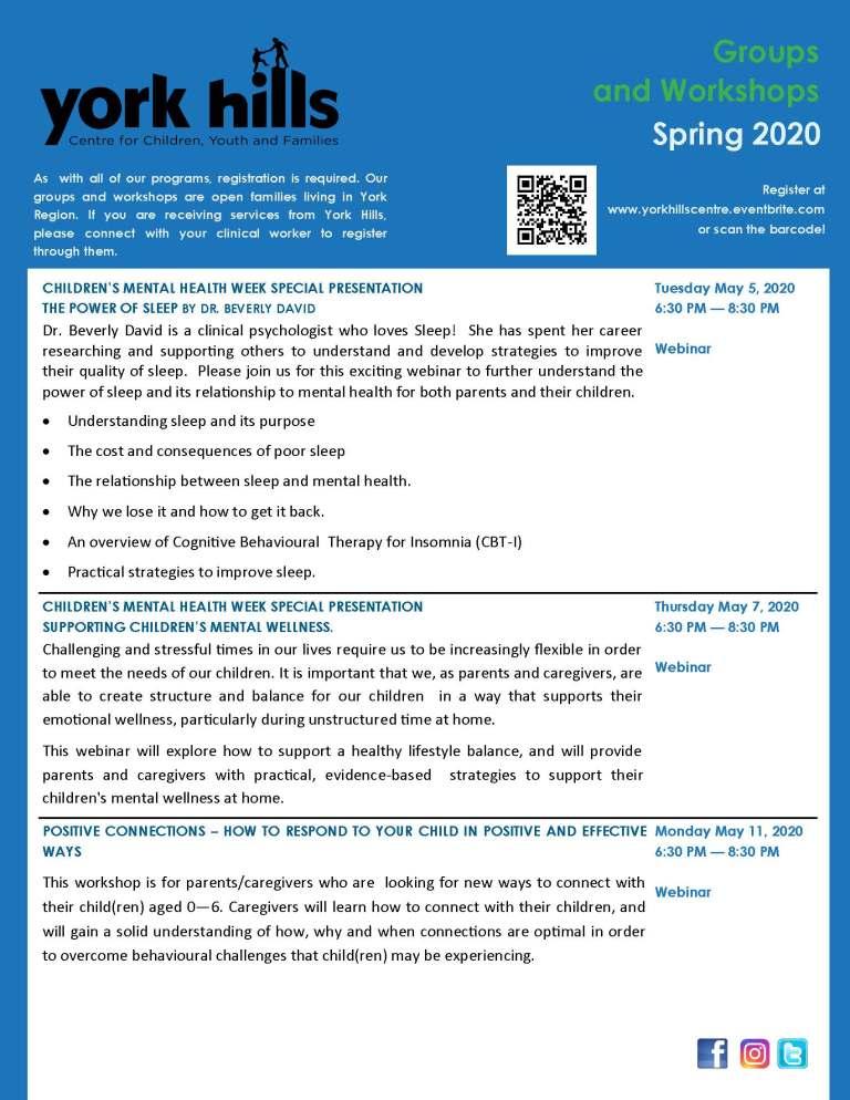 EXTERNAL COMMUNITY YH Bulletin Webinar Spring 2020 External (002)_Page_2
