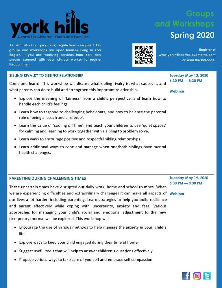 EXTERNAL COMMUNITY YH Bulletin Webinar Spring 2020 External (002)_Page_3