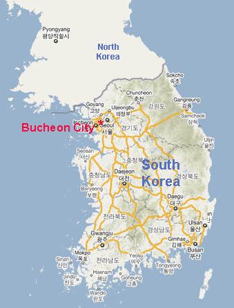 bucheon_map