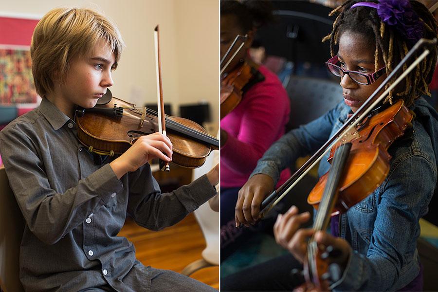 WEB-DCYOP_12 DC Youth Orchestra Program Baker Stories Photography Projects Washington DC
