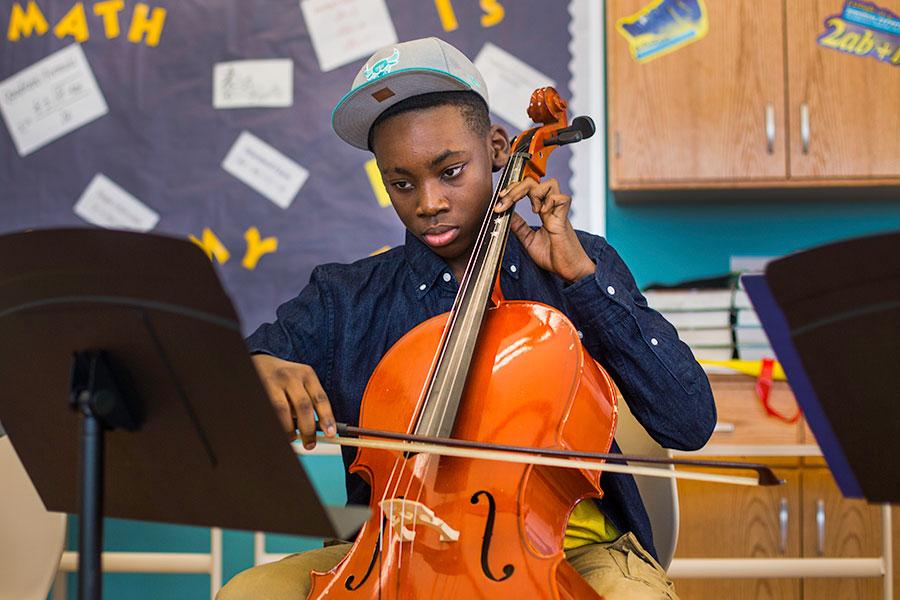 WEB-DCYOP_33 DC Youth Orchestra Program Baker Stories Photography Projects Washington DC