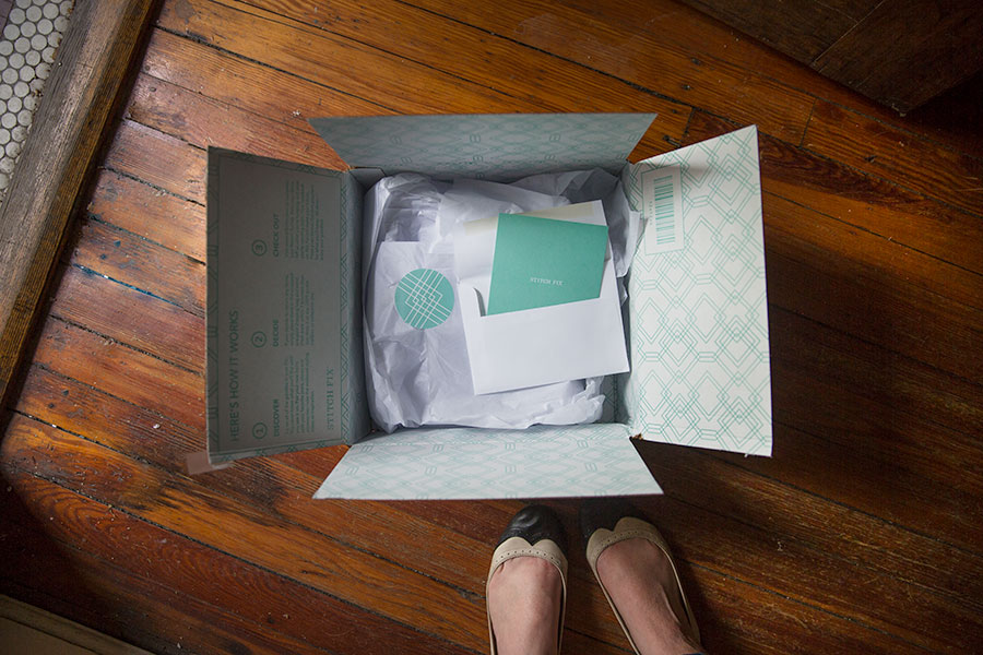 stitchfix3 Have you tried: Stitch Fix? Have You Tried? Our Life