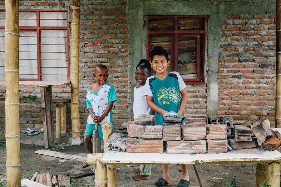 miranda-1 Around Town in Miranda, Colombia Photography Travel