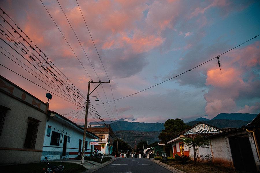 miranda-25 Around Town in Miranda, Colombia Photography Travel