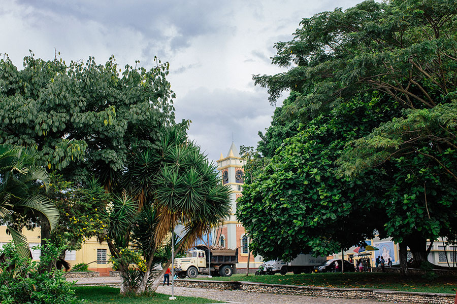 miranda-29 Around Town in Miranda, Colombia Photography Travel