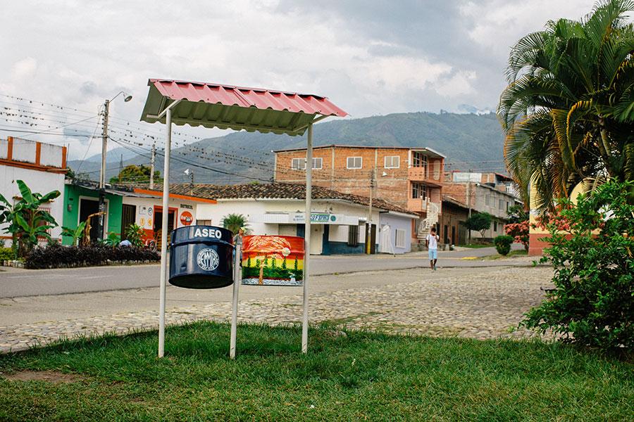 miranda-30 Around Town in Miranda, Colombia Photography Travel