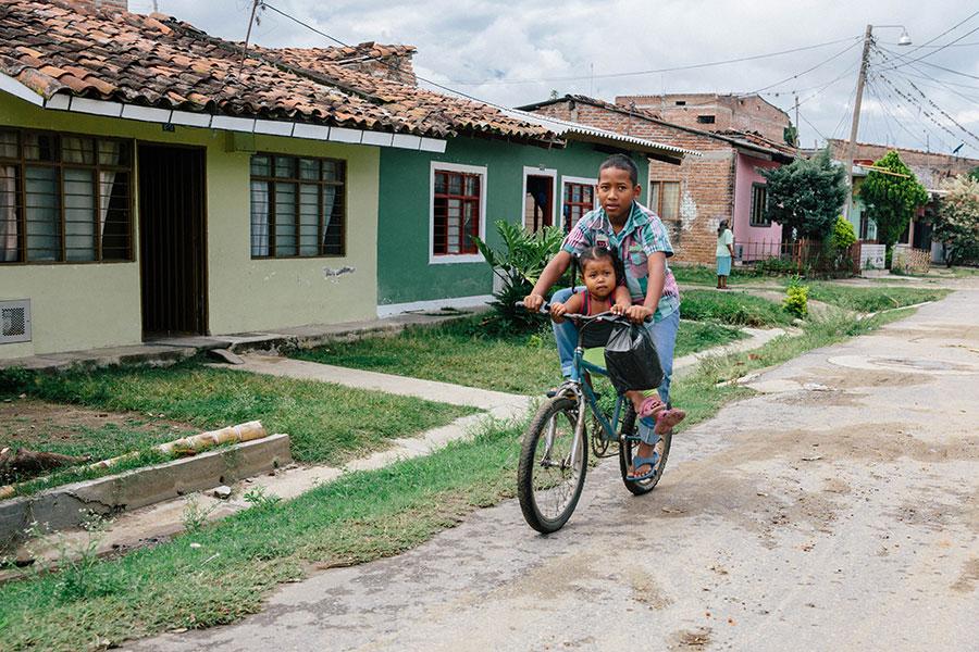 miranda-5 Around Town in Miranda, Colombia Photography Travel