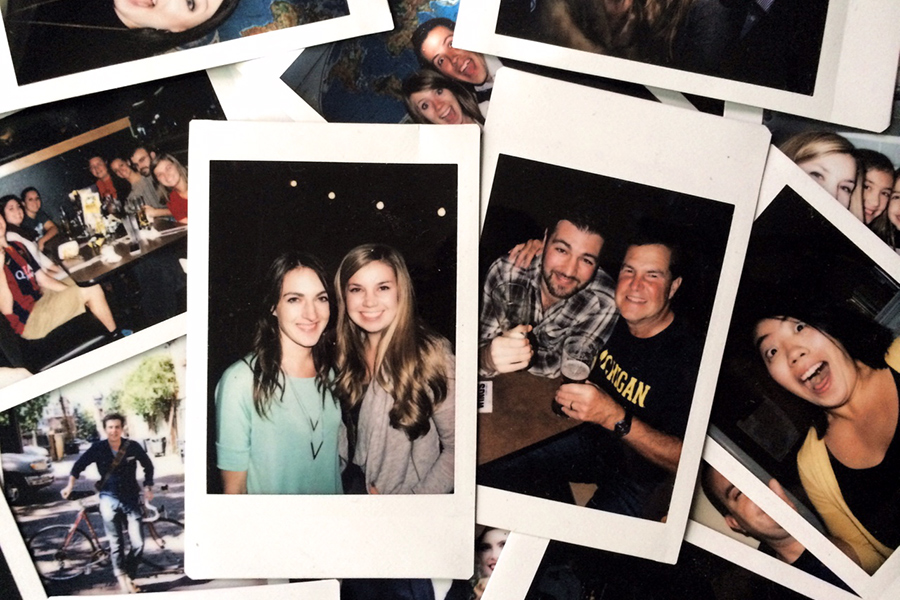 instax-camera-8 Faces and Instant Photos Our Life Thoughts