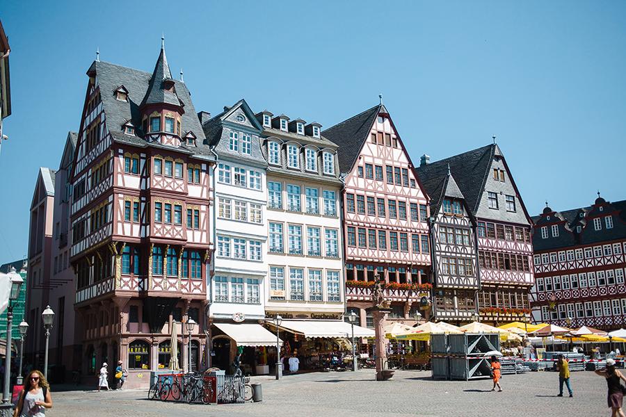frankfurt-4-2 IAD > FRA > ADD > EBB Baker Stories Projects Travel