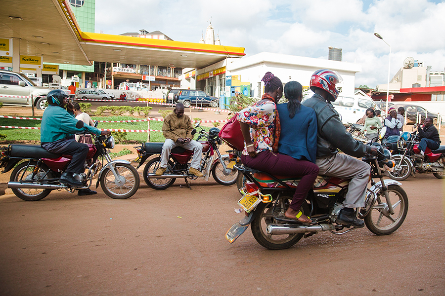 kampala-4 IAD > FRA > ADD > EBB Baker Stories Projects Travel
