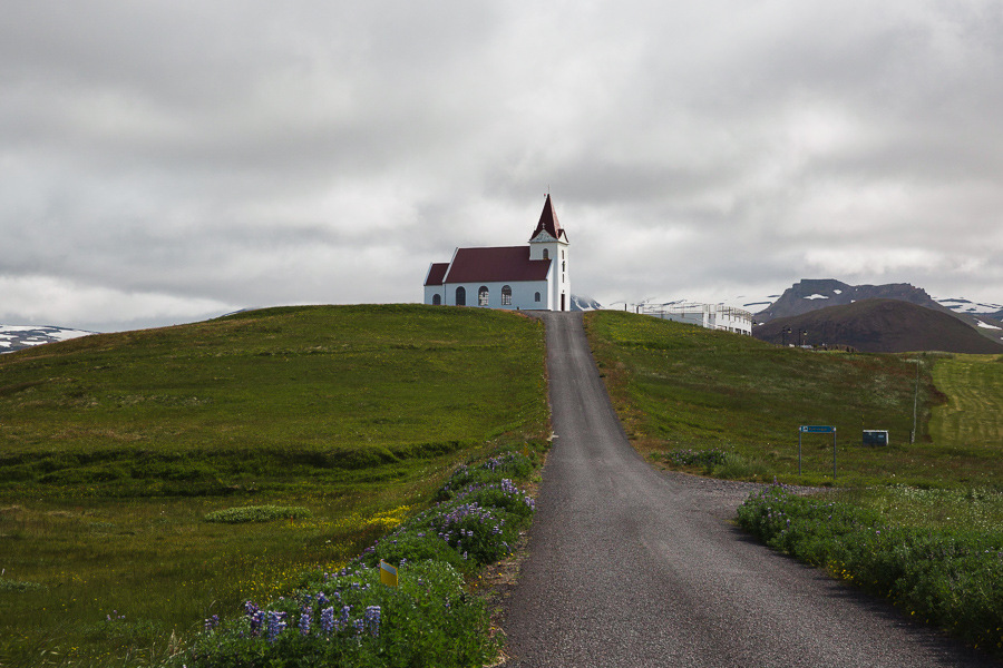 Snæfellsnes-Peninsula-112 Driving the Snæfellsnes Peninsula Our Life Travel