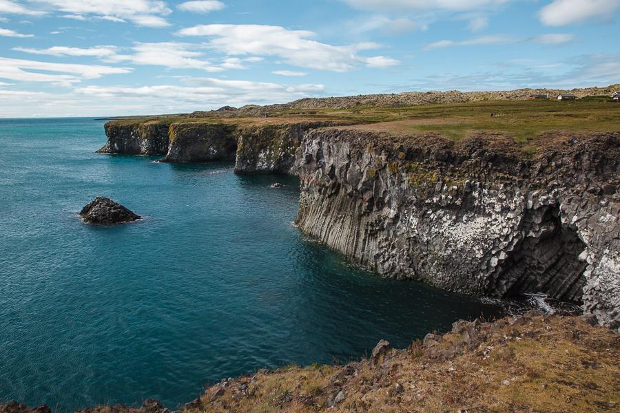 Snæfellsnes-Peninsula-139 Driving the Snæfellsnes Peninsula Our Life Travel