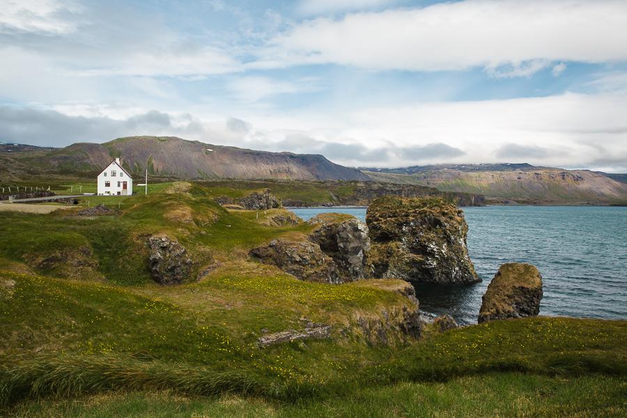 Snæfellsnes-Peninsula-146 Driving the Snæfellsnes Peninsula Our Life Travel