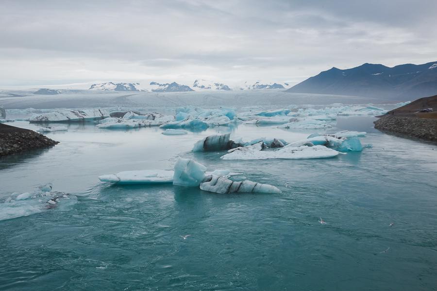 glacierlagoonBLOG-111 Iceland's Glacier Lagoon Our Life Travel
