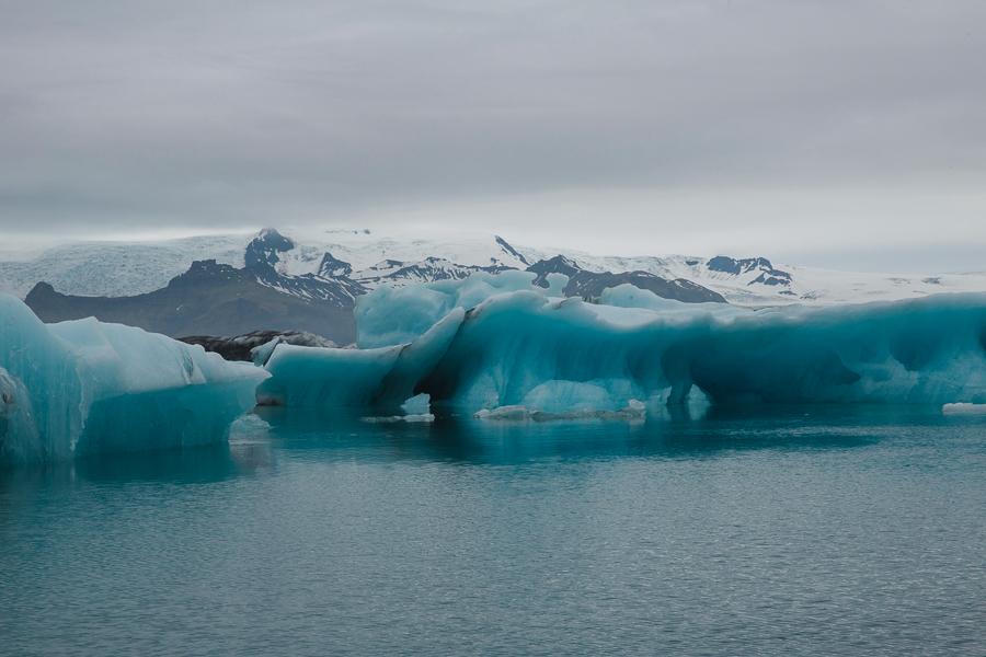 glacierlagoonBLOG-119 Iceland's Glacier Lagoon Our Life Travel