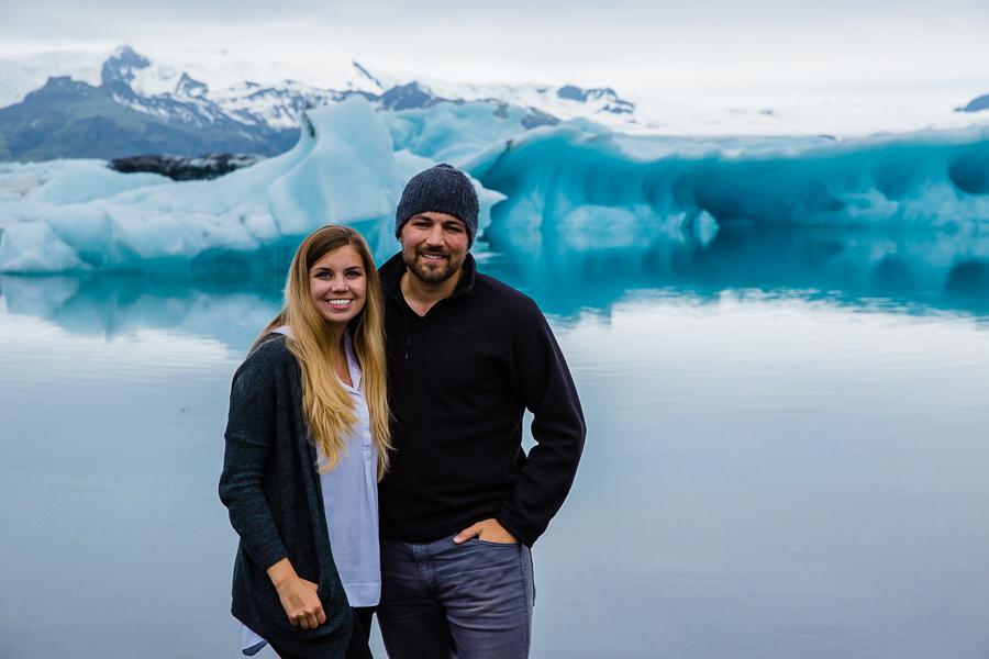 glacierlagoonBLOG-128 Iceland's Glacier Lagoon Our Life Travel