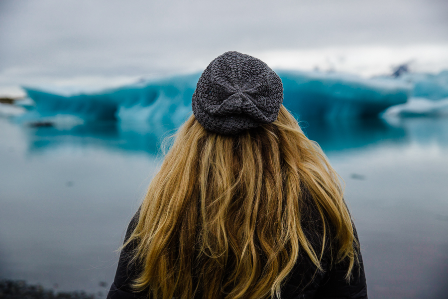 glacierlagoonBLOG-133 Iceland's Glacier Lagoon Our Life Travel