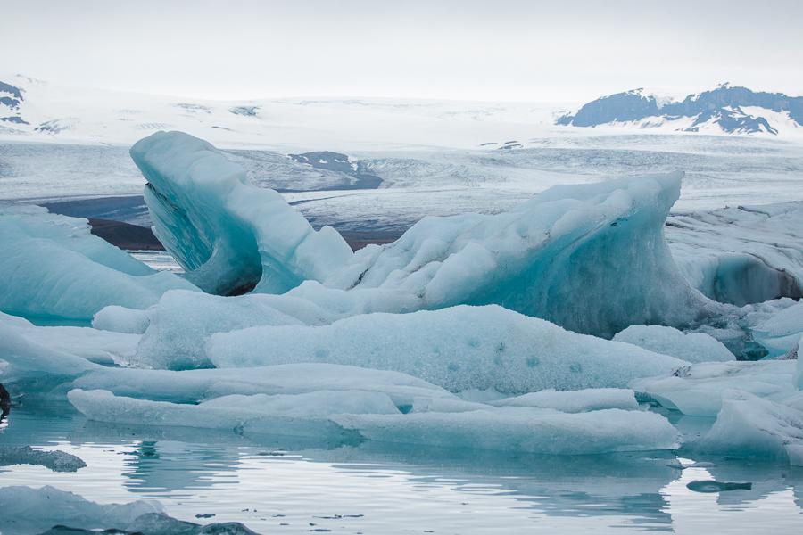 glacierlagoonBLOG-148 Iceland's Glacier Lagoon Our Life Travel
