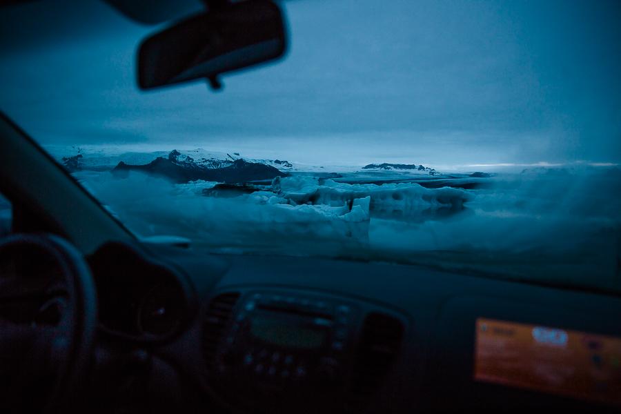 glacierlagoonBLOG-159 Iceland's Glacier Lagoon Our Life Travel