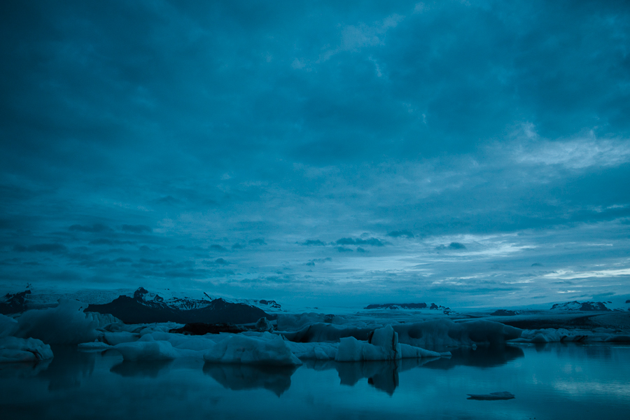 glacierlagoonBLOG-161 Iceland's Glacier Lagoon Our Life Travel